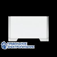 Аккумулятор литиевый HUAWEI LUNA2000-5-E0