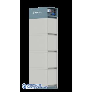 Система хранения энергии Force-H2 (7,1-14,21  КВТ*Ч / 192 В)