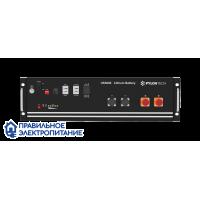 Аккумуляторный Блок PYLONTECH US3000 (3,2 КВТ*Ч / 48 В)