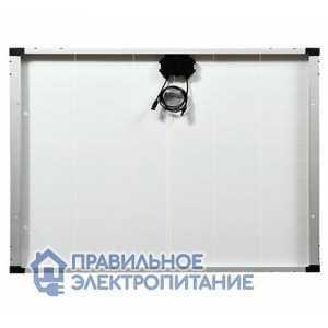 Солнечная панель Axioma Energy AX-110P