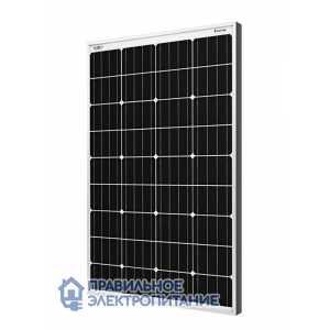 Солнечная панель Axioma Energy AX-115M