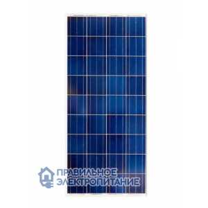 Солнечная панель Axioma Energy AX-160P