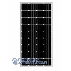 Солнечная панель Axioma Energy AX-165M
