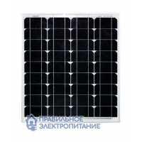 Солнечная панель Axioma Energy AX-50M