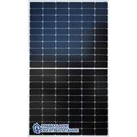 Солнечная панель Ja Solar JAM60S20 385MR