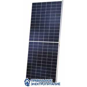 Солнечная панель Risen RSM156-6-430М