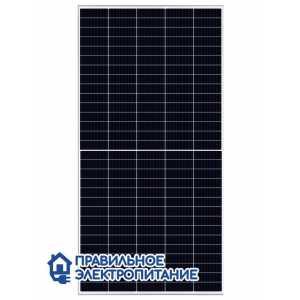 Солнечная панель Risen RSM150-6-480М