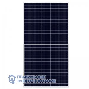Солнечная панель Risen Energy RSM110-8-545 BMDG