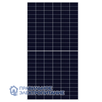 Солнечная панель Risen Energy RSM144-9-535М