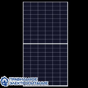 Солнечная панель Risen Energy RSM120-8-595М
