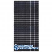 Солнечная панель Risen RSM132-6-385M