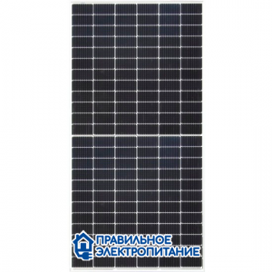 Солнечная панель Risen Energy RSM144-7-450M