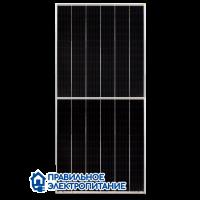 Солнечная панель  British Solar BS-470M(n)