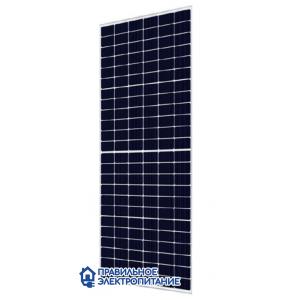Солнечная панель  British Solar BS-450M