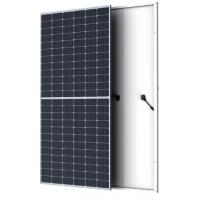 Солнечная панель CSUNPOWER CSP18-72H 540W