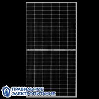 Солнечная панель Jinko Solar JKM525M-72HL4-TV