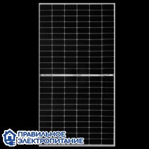Солнечная панель Jinko Solar JKM535M-72HL4-TV