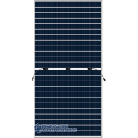 Солнечная панель  Jolywood JW-HD144N