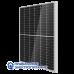 Солнечная панель Leapton Solar LP182*182-M-72-MH