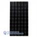 Солнечная панель Logic Power LP-340W