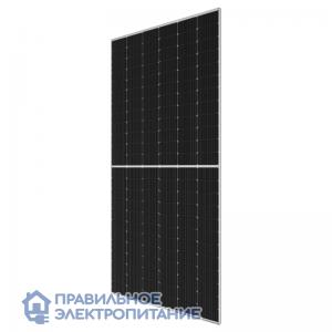 Солнечная панель Rene PV RD550M10H