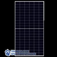 Солнечная панель Risen Solar RSM120-8-585M