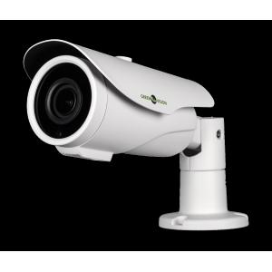 Камера для видеонаблюдения GV-006-IP-E-COS24V-40 POE
