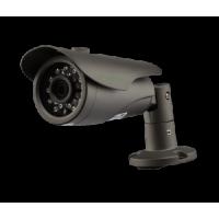 Камера для видеонаблюдения Green Vision GV-023-AHD-E-COA10-20