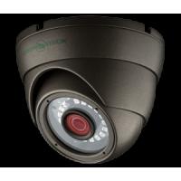 Камера для видеонаблюдения Green Vision GV-016-AHD-E-DOS13-20
