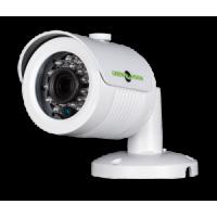 Камера для видеонаблюдения Green Vision GV-021-AHD-COO13-20