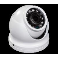 Камера для видеонаблюдения GV-032-AHD-E-DOA10-10