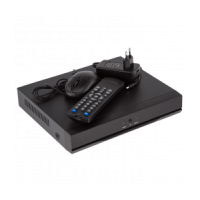 Видеорегистратор GreenVision GV-A-S033/08