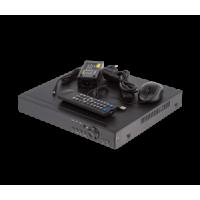 Видеорегистратор Green Vision GV-A-S034/16