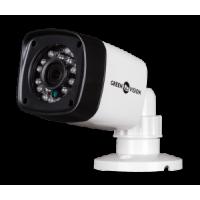 Камера для видеонаблюдения GV-044-AHD-G-COS13-20