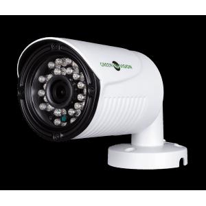 Камера для видеонаблюдения GV-046-AHD-G-COS13-20
