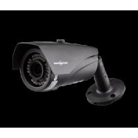 Камера для видеонаблюдения  GV-048-AHD-G-COS13-40