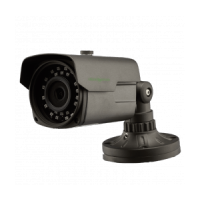 Камера для видеонаблюдения GV-063-IP-E-COS50-40 Gray