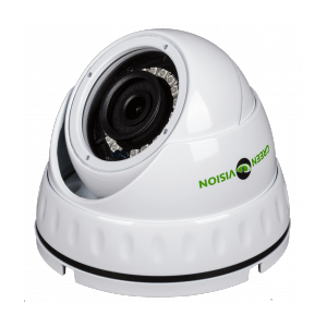 Камера для видеонаблюдения GV-053-IP-G-DOS20-20