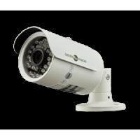 Камера для видеонаблюдения GV-054-IP-G-COS20-30 POE
