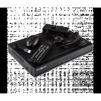 Видеорегистратор Green Vision GV-N-S003/16