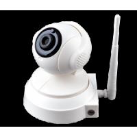 Камера для видеонаблюдения GV-069-IP-MS-DIС13-10 PTZ