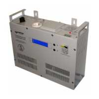 Стабилизатор напряжения Volter 5.5 (ПТС) 5.5 кВА