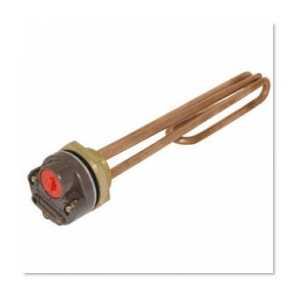 Электрический нагреватель 1500 Вт