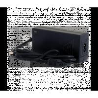 Импульсный блок питания Green Vision GV-SAS-C 12V5A