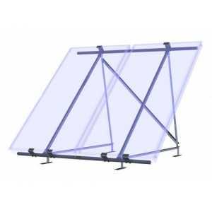 Крепление для солнечных коллекторов KSOL-2/2000/2100