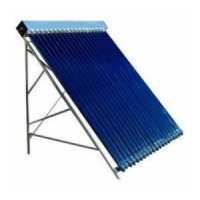 Солнечный коллектор Altek SC-LH2-30