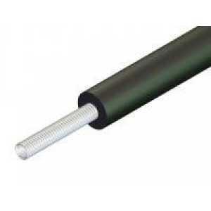 Гофро труба ARMAFLEX 13 мм