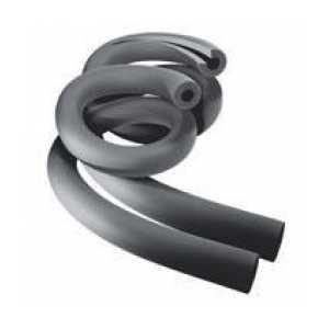 Теплоизоляционная труба K-FLEX 13x048-2 ST