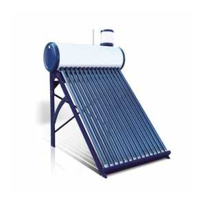 Солнечный коллектор AXIOMA energy AX-30