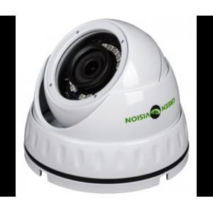 Камера для видеонаблюдения GV-003-IP-E-DOSP14-20